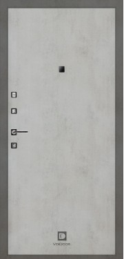 МДФ 14 мм «Камень светлый»