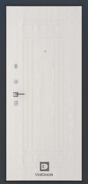 Лиственница белая №2 - 12мм