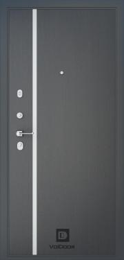 Венге Премиум №3 - 12 мм