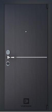 Венге Премиум - 16 мм